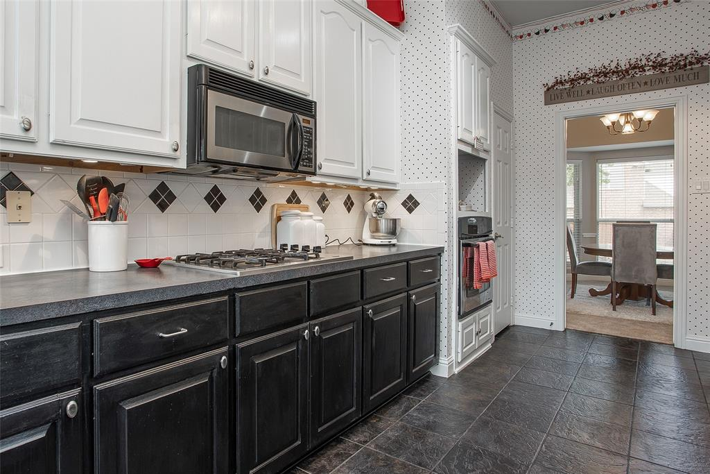 1828 Lacey Oak  Lane, Keller, Texas 76248 - acquisto real estate best real estate company to work for