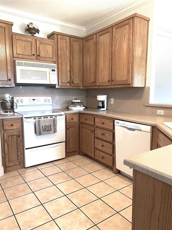 114 Rachel  Road, Weatherford, Texas 76086 - acquisto real estate best luxury buyers agent in texas shana acquisto inheritance realtor