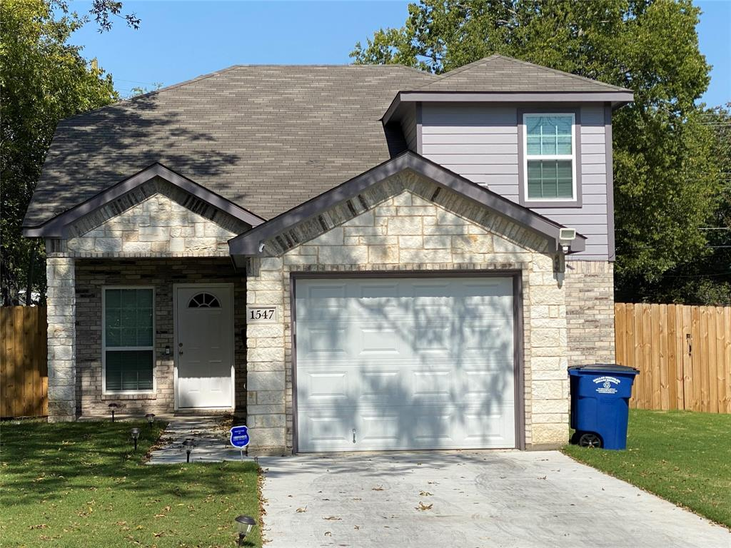 3814 Sunnyvale  Street, Dallas, Texas 75216 - acquisto real estate best real estate company to work for