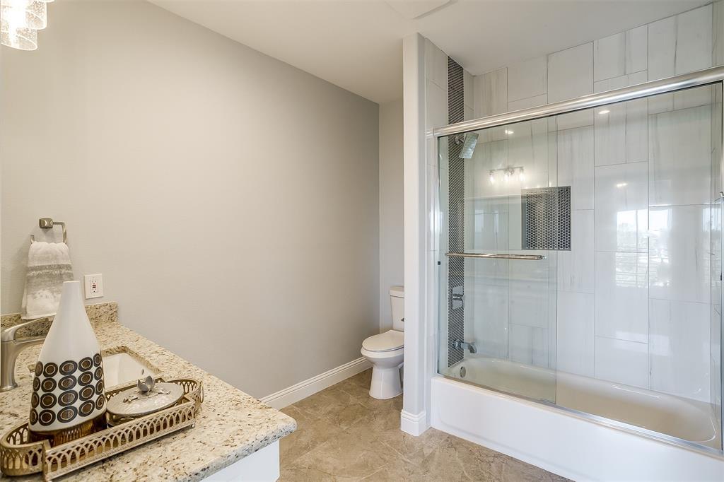 719 Rock Harbor Court, Granbury, Texas 76048 - acquisto real estate smartest realtor in america shana acquisto