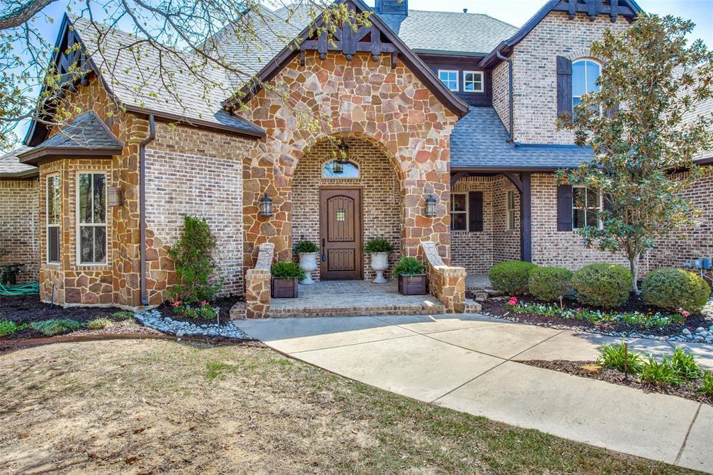 921 Genoa Court, Argyle, Texas 76226 - acquisto real estate best relocation company in america katy mcgillen