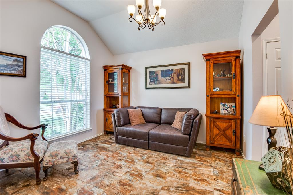 10020 Queens  Road, Frisco, Texas 75035 - acquisto real estate best flower mound realtor jody daley lake highalands agent of the year