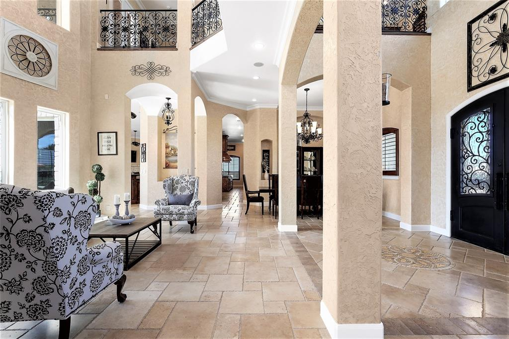 14357 Fm 548  Rockwall, Texas 75032 - acquisto real estate best celina realtor logan lawrence best dressed realtor