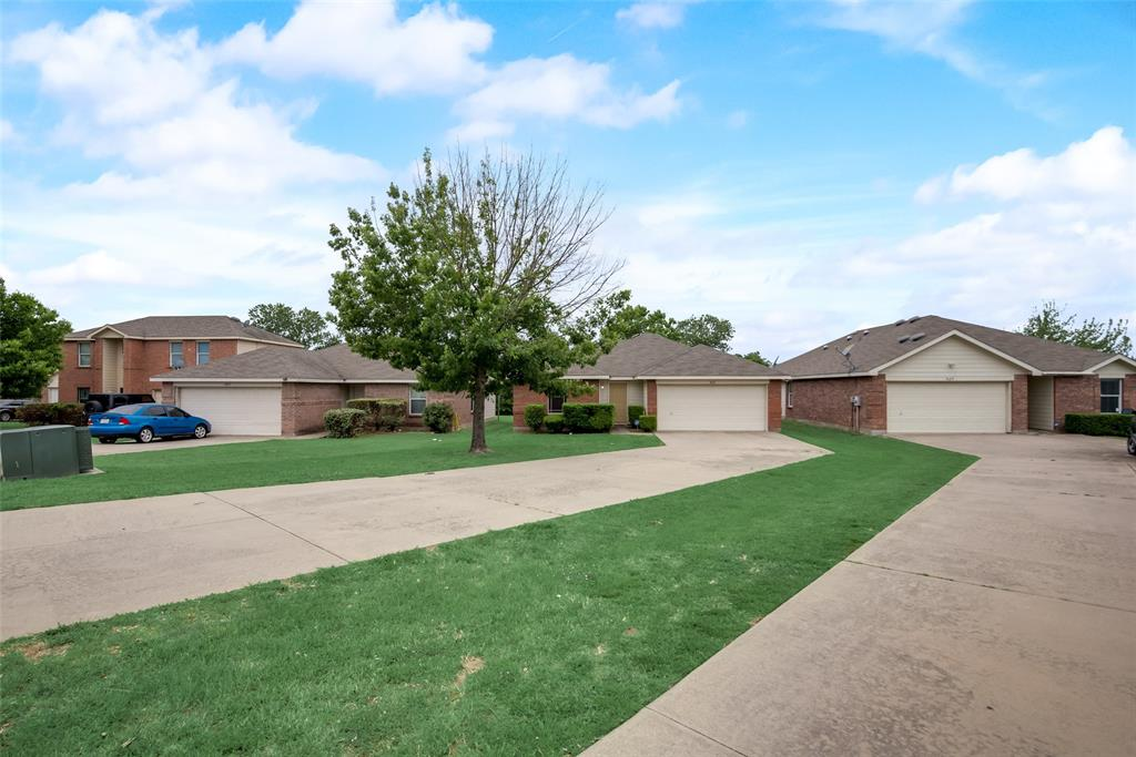 7633 Buford  Drive, Dallas, Texas 75241 - Acquisto Real Estate best plano realtor mike Shepherd home owners association expert