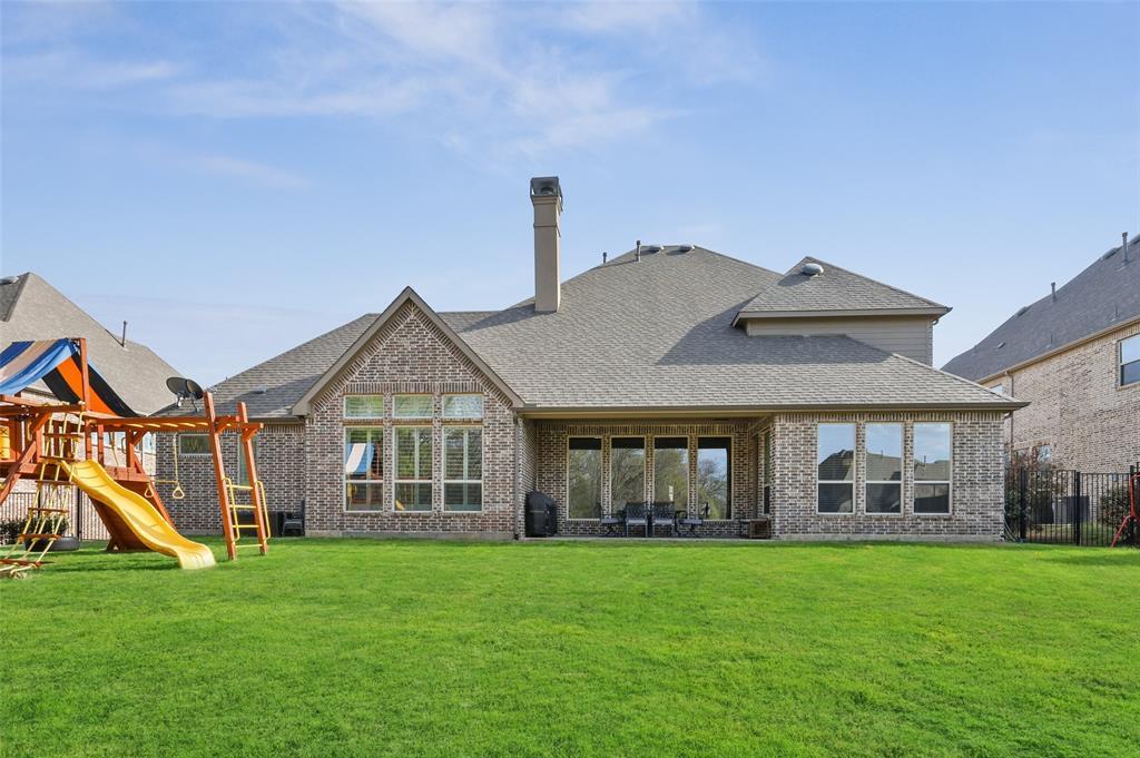 1932 Foxborough Trail, Flower Mound, Texas 75028 - acquisto real estate best park cities realtor kim miller best staging agent