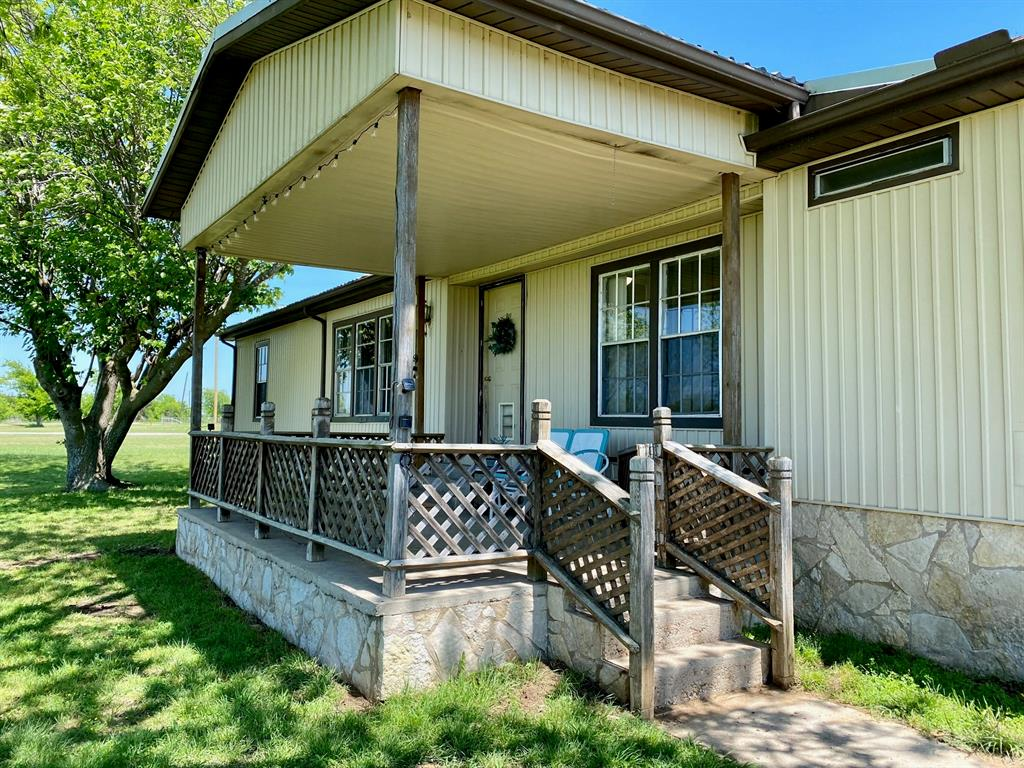 1524 County Road 1107b  Cleburne, Texas 76031 - Acquisto Real Estate best mckinney realtor hannah ewing stonebridge ranch expert