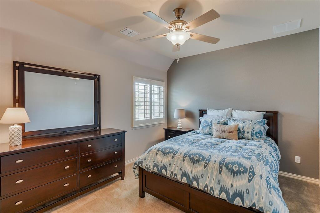 2616 Virginia  Parkway, Flower Mound, Texas 75022 - acquisto real estate agent of the year mike shepherd