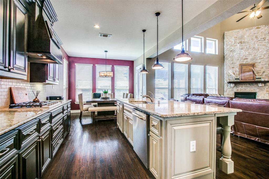 1508 Saddletree Lane, Keller, Texas 76248 - acquisto real estate best style realtor kim miller best real estate reviews dfw