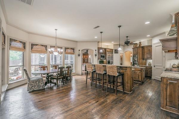 807 Worthing  Court, Southlake, Texas 76092 - acquisto real estate best investor home specialist mike shepherd relocation expert
