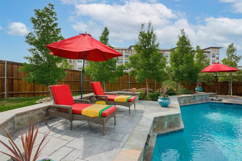2616 Virginia  Parkway, Flower Mound, Texas 75022 - acquisto real estate best real estate company to work for