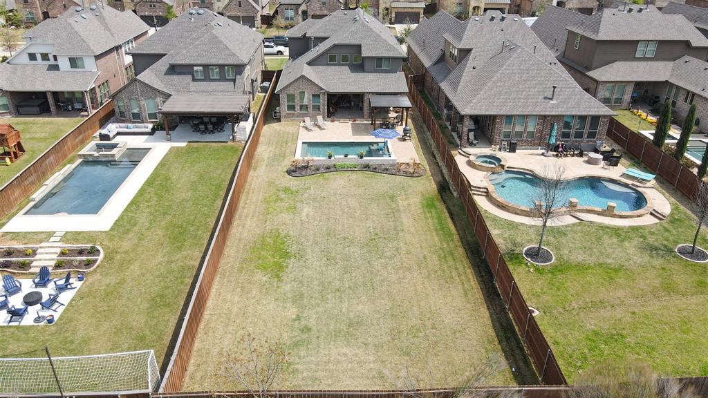 4434 Vineyard Creek Drive, Grapevine, Texas 76051 - acquisto real estate best real estate follow up system katy mcgillen