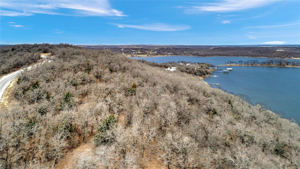 TBD Scenic Hill  Drive, Bowie, Texas 76230 - acquisto real estate best celina realtor logan lawrence best dressed realtor