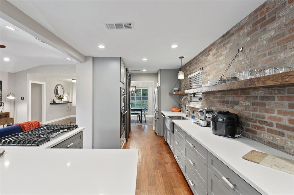 1347 Acapulco  Drive, Dallas, Texas 75232 - acquisto real estate best listing agent in the nation shana acquisto estate realtor