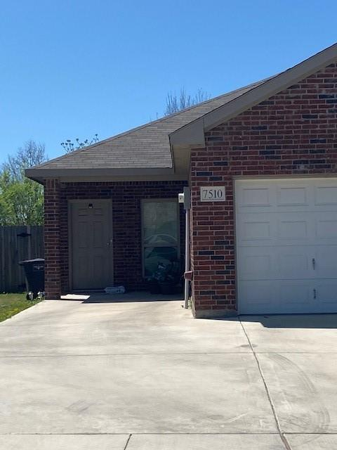 7510 Novella  Drive, Fort Worth, Texas 76134 - Acquisto Real Estate best mckinney realtor hannah ewing stonebridge ranch expert