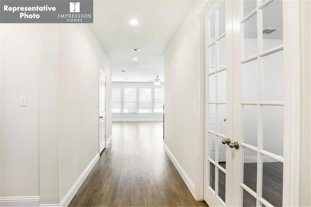 1500 Woodmere  Drive, Krum, Texas 76249 - Acquisto Real Estate best mckinney realtor hannah ewing stonebridge ranch expert