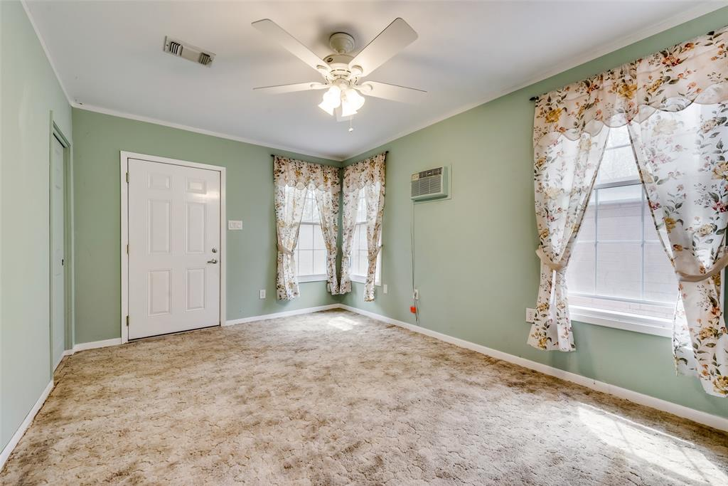 424 Hurstview Drive, Hurst, Texas 76053 - acquisto real estate best photo company frisco 3d listings