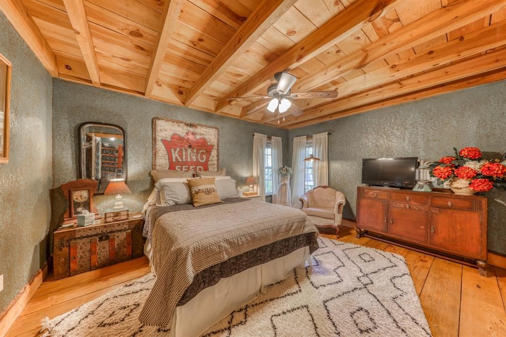 890 Tanglewood Drive, Brock, Texas 76087 - acquisto real estate best listing agent in the nation shana acquisto estate realtor
