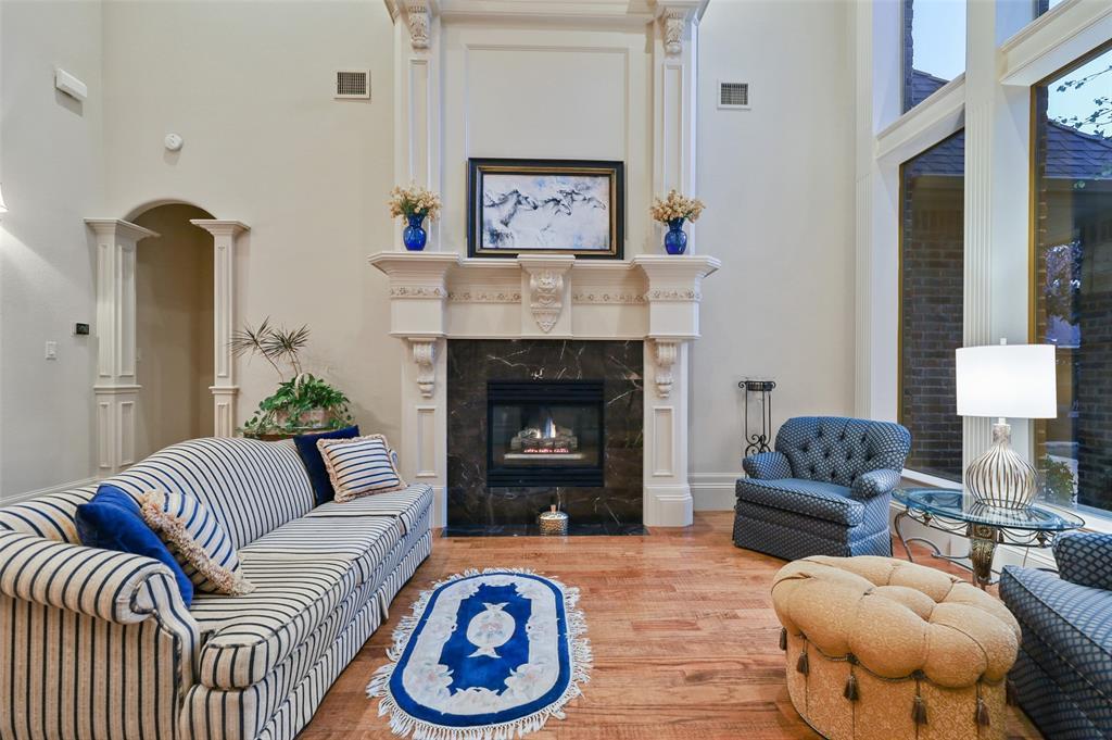 6111 Mustang Trail, Colleyville, Texas 76034 - acquisto real estate best allen realtor kim miller hunters creek expert