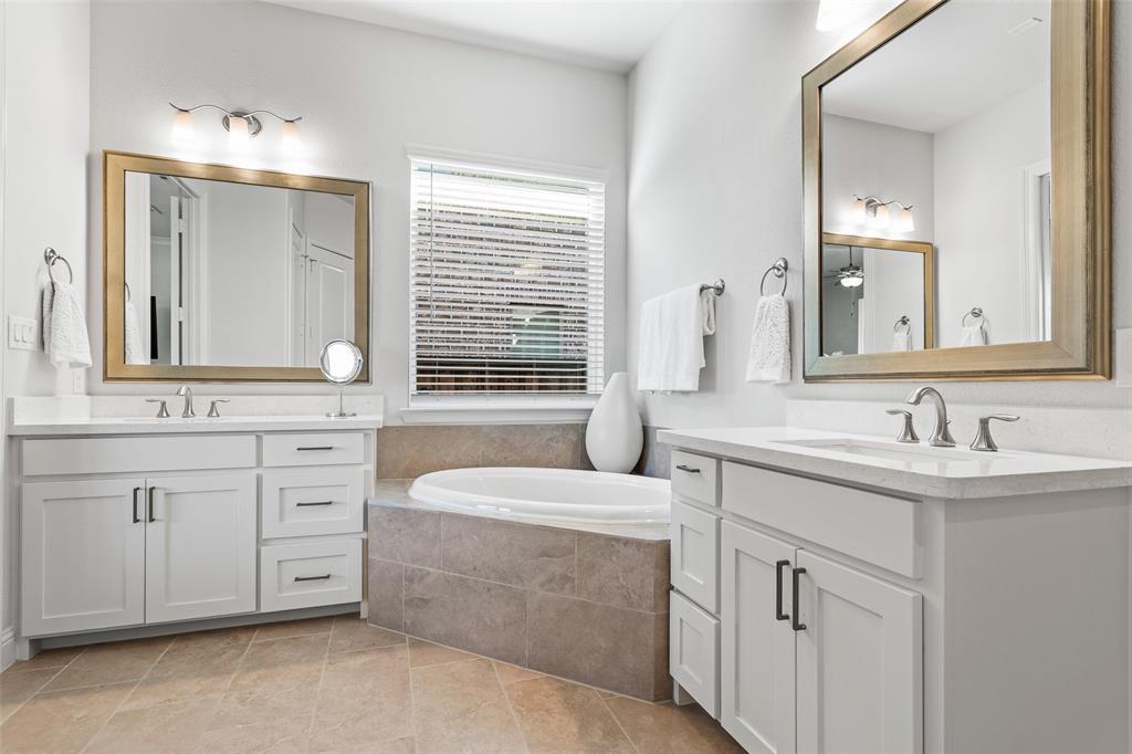 602 Quarter Horse Lane, Frisco, Texas 75036 - acquisto real estate best real estate company in frisco texas real estate showings