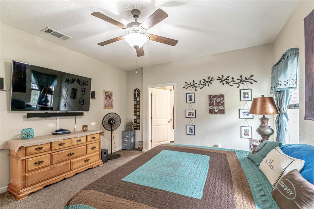 1204 Pala Dura  Court, Granbury, Texas 76048 - acquisto real estate nicest realtor in america shana acquisto