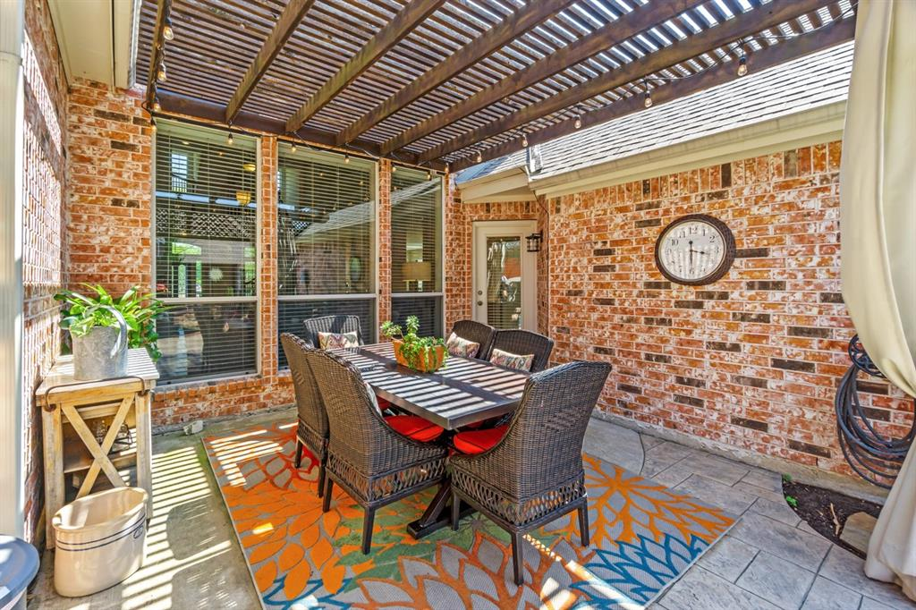 2830 Marcie  Lane, Rockwall, Texas 75032 - acquisto real estate agent of the year mike shepherd