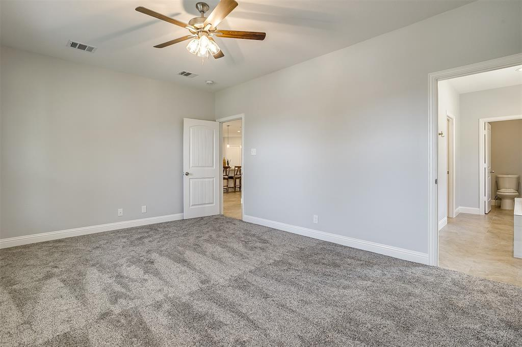 719 Rock Harbor Court, Granbury, Texas 76048 - acquisto real estate best investor home specialist mike shepherd relocation expert