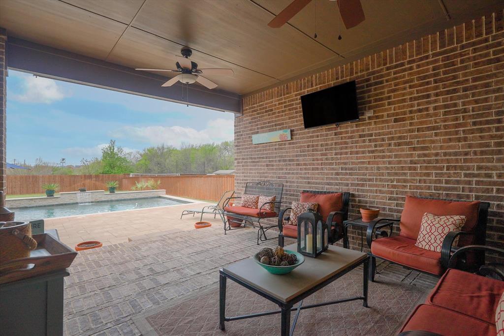 4434 Vineyard Creek Drive, Grapevine, Texas 76051 - acquisto real estate smartest realtor in america shana acquisto
