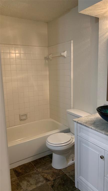 3300 Green Ridge  Street, Fort Worth, Texas 76133 - acquisto real estate best listing photos hannah ewing mckinney real estate expert