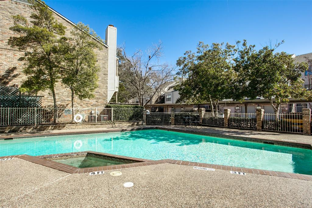 7340 Skillman Street, Dallas, Texas 75231 - acquisto real estate best frisco real estate broker in texas for high net worth buyers