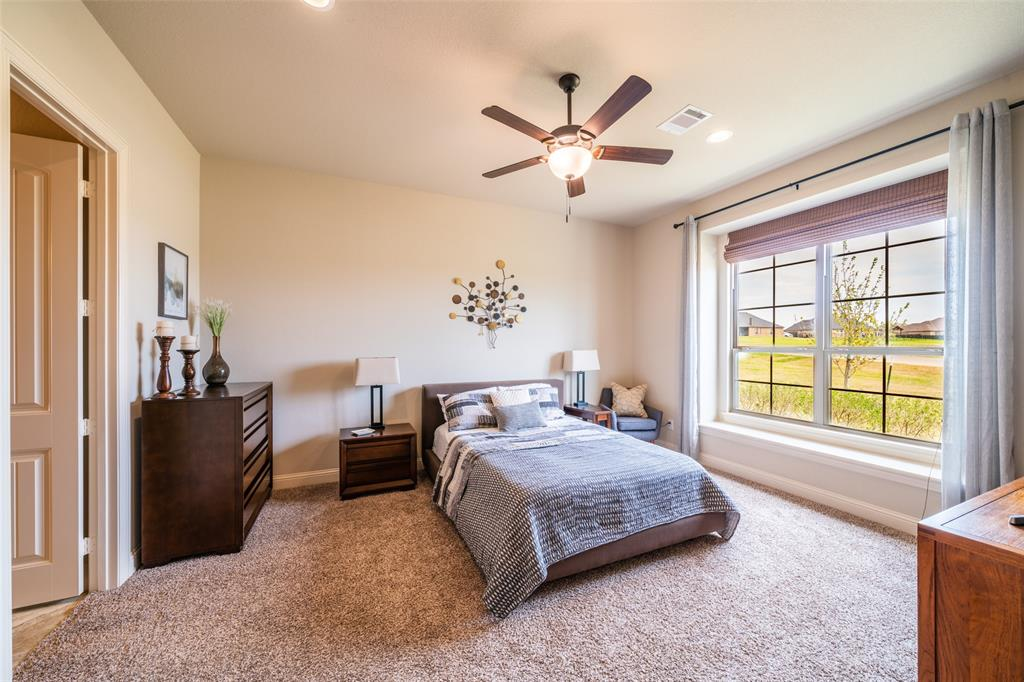 192 Denali Way, Waxahachie, Texas 75167 - acquisto real estate best realtor westlake susan cancemi kind realtor of the year