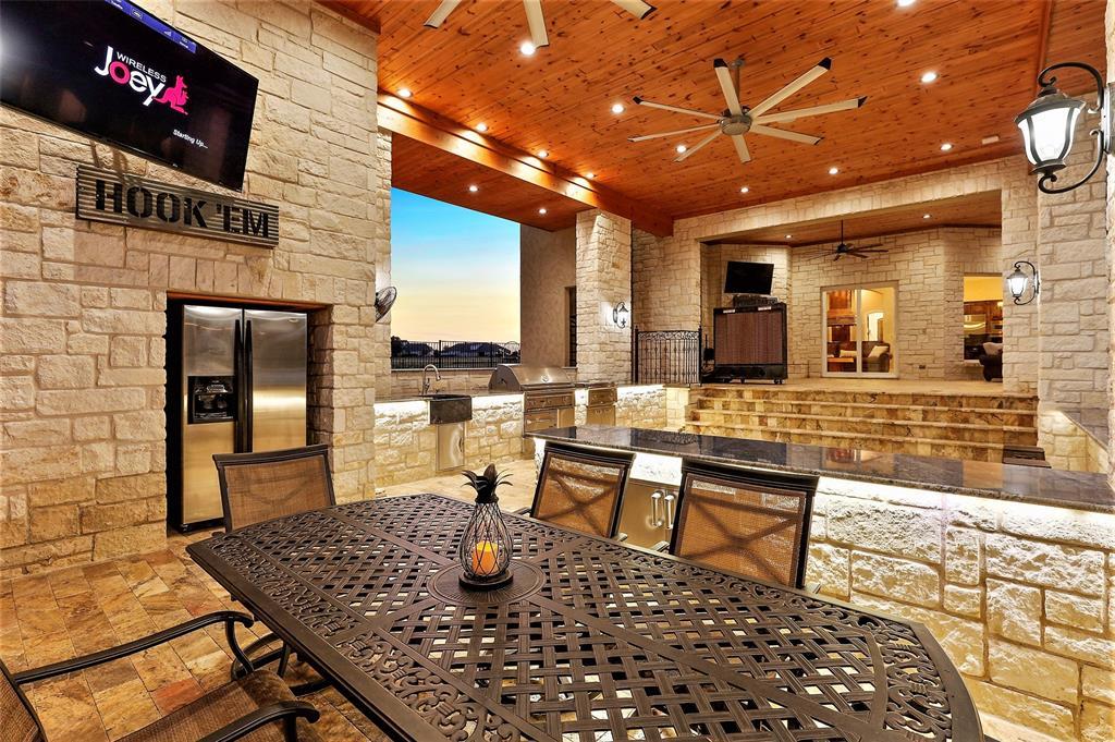 14357 Fm 548  Rockwall, Texas 75032 - acquisto real estate best negotiating realtor linda miller declutter realtor