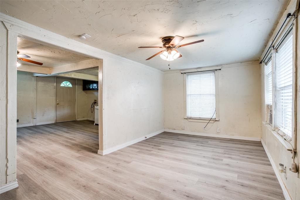 812 Odell  Street, McKinney, Texas 75069 - Acquisto Real Estate best mckinney realtor hannah ewing stonebridge ranch expert