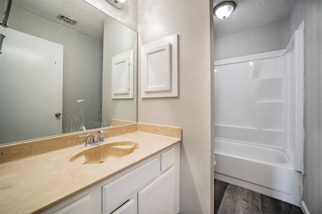 6230 Fernwood  Drive, Arlington, Texas 76001 - acquisto real estate best designer and realtor hannah ewing kind realtor