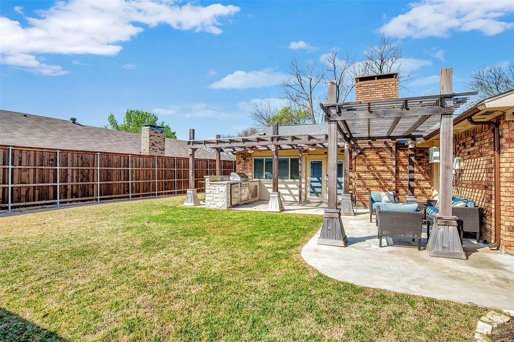 2108 Newcombe Drive, Plano, Texas 75093 - acquisto real estate best photo company frisco 3d listings