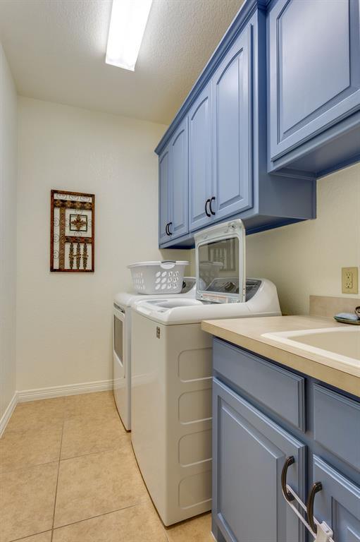 1809 Rockview  Drive, Granbury, Texas 76049 - acquisto real estate best listing listing agent in texas shana acquisto rich person realtor
