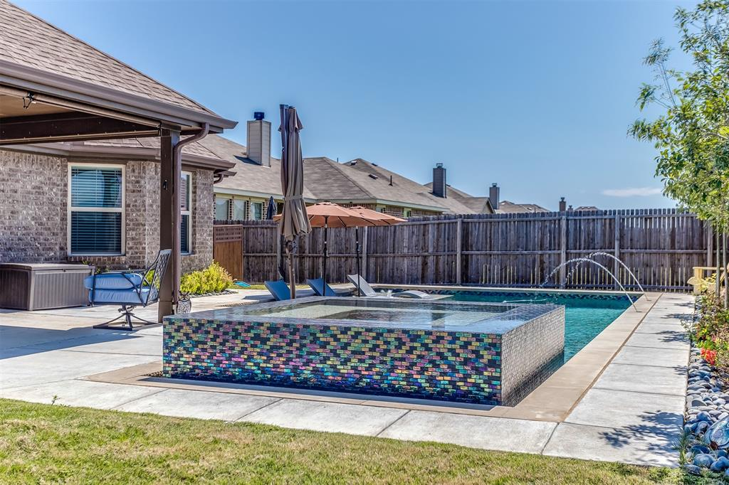 139 Acadia Lane, Forney, Texas 75126 - acquisto real estate best frisco real estate agent amy gasperini panther creek realtor