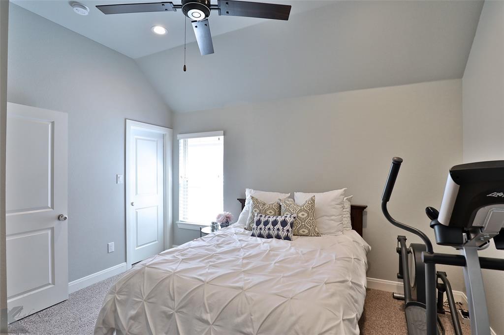 5750 Legacy  Drive, Abilene, Texas 79606 - acquisto real estate nicest realtor in america shana acquisto