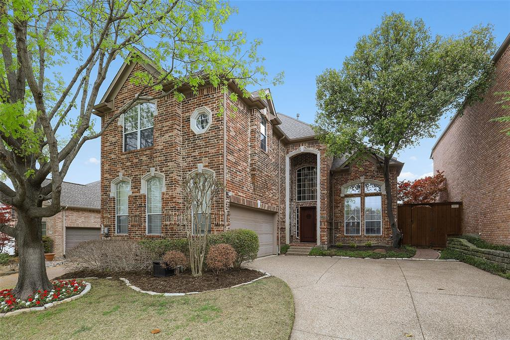 3108 Prestonwood Drive, Plano, Texas 75093 - acquisto real estate best real estate follow up system katy mcgillen