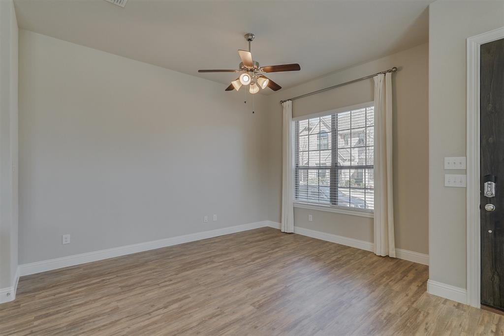 2205 pinnacle  Lane, Flower Mound, Texas 75028 - acquisto real estate best prosper realtor susan cancemi windfarms realtor