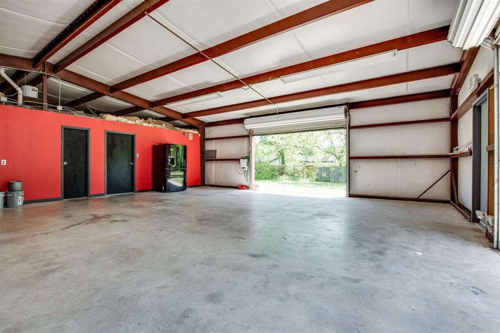 3011 Fannin  Avenue, Denison, Texas 75021 - acquisto real estate best new home sales realtor linda miller executor real estate