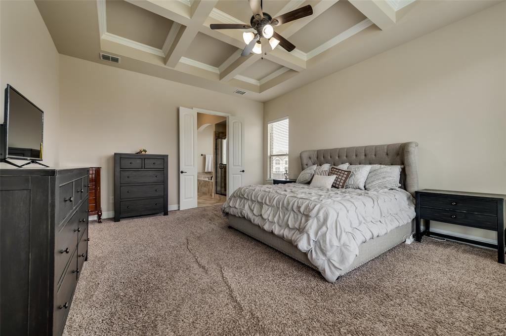 1315 Livorno  Drive, McLendon Chisholm, Texas 75032 - acquisto real estate best realtor dfw jody daley liberty high school realtor