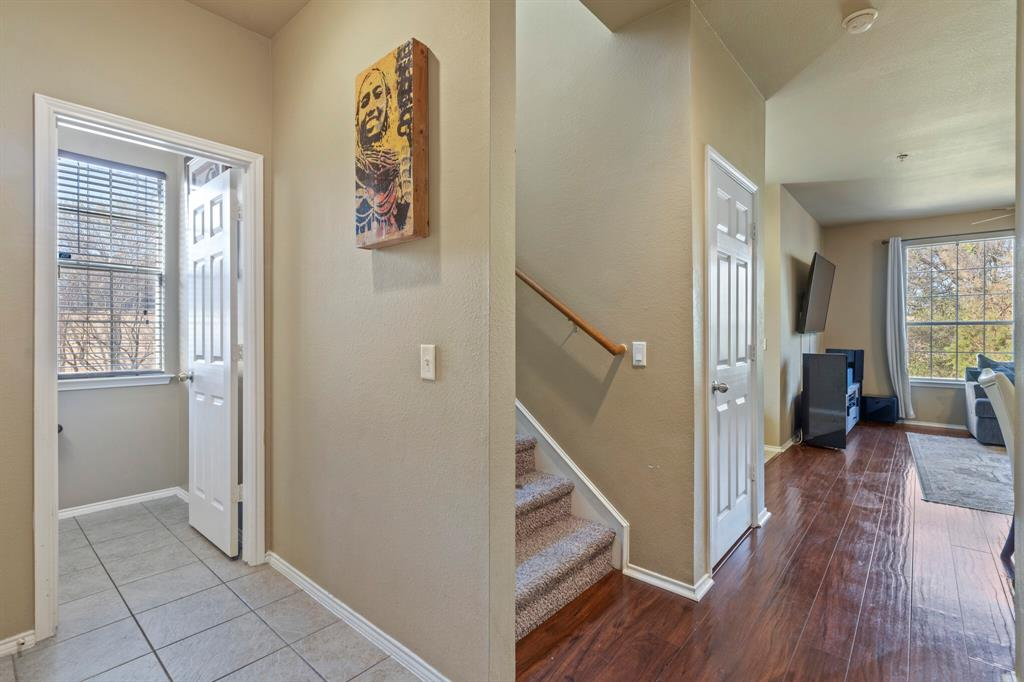 2212 Stoneleigh Place, McKinney, Texas 75071 - acquisto real estate best real estate company to work for