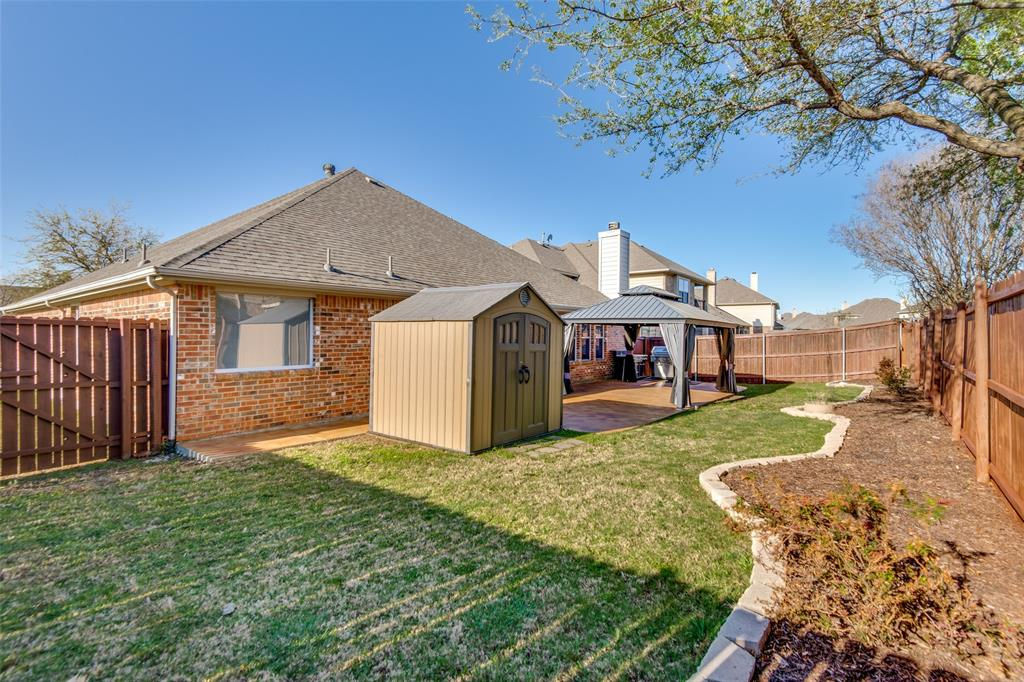 2424 Forest Gate Drive, Little Elm, Texas 75068 - acquisto real estate best realtor dfw jody daley liberty high school realtor