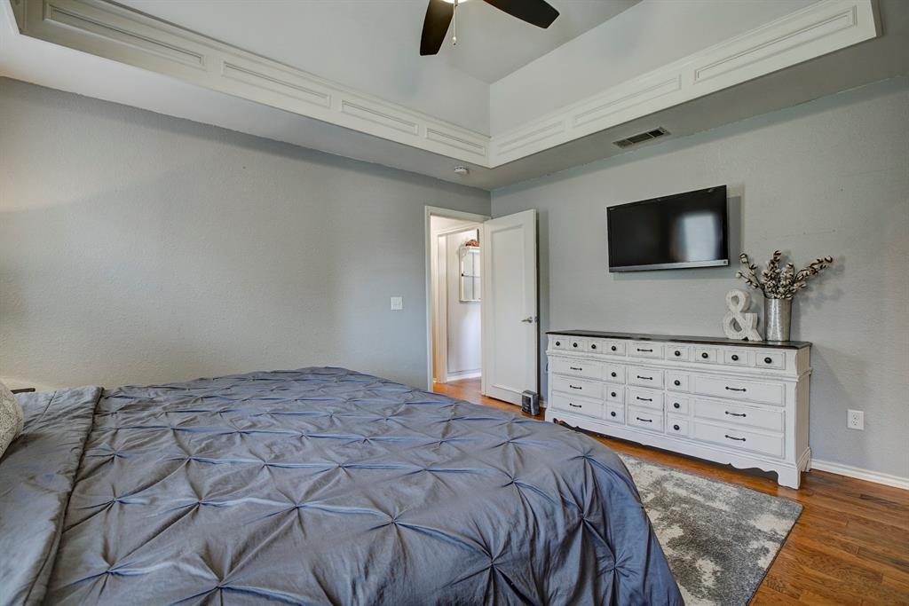 500 Jefferson  Street, Wylie, Texas 75098 - acquisto real estate best designer and realtor hannah ewing kind realtor