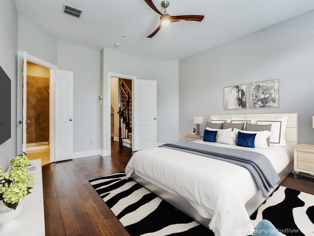 5761 Headquarters Drive, Plano, Texas 75024 - acquisto real estate best listing listing agent in texas shana acquisto rich person realtor