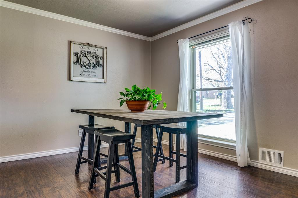 5500 Flamingo Drive, Rowlett, Texas 75089 - acquisto real estate best real estate company to work for