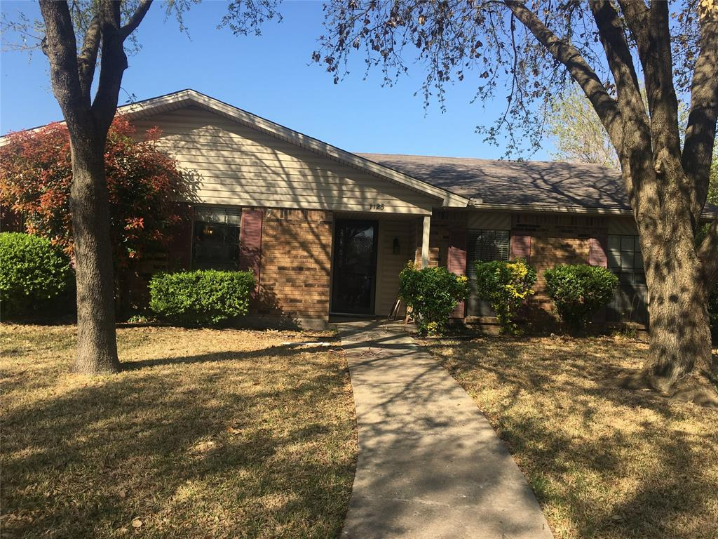 1125 Siebold Court, Mesquite, Texas 75150 - Acquisto Real Estate best mckinney realtor hannah ewing stonebridge ranch expert