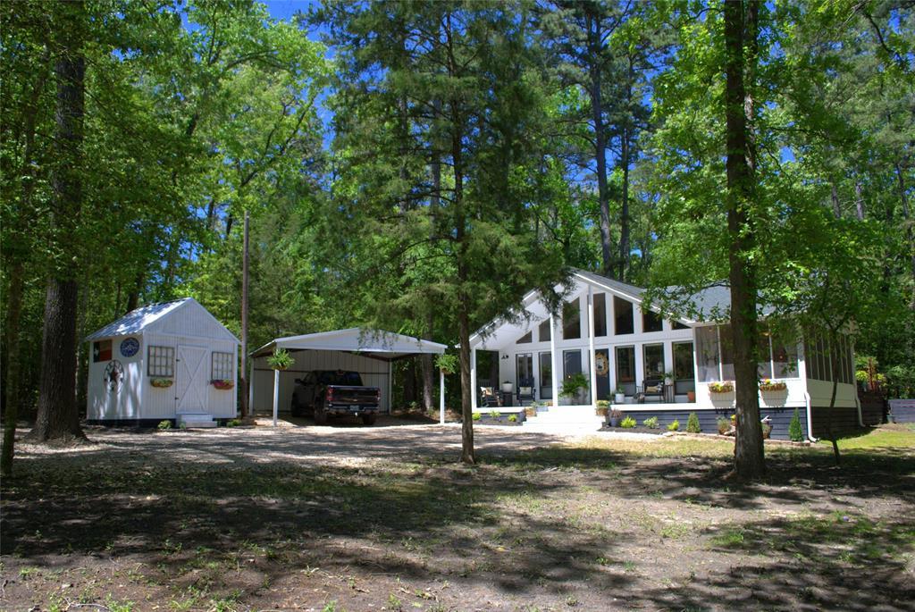 429 Evening Shadows  Trail, Holly Lake Ranch, Texas 75765 - Acquisto Real Estate best mckinney realtor hannah ewing stonebridge ranch expert