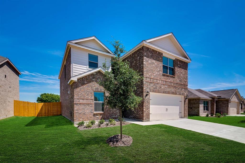 3068 Chillingham Drive, Forney, Texas 75126 - Acquisto Real Estate best mckinney realtor hannah ewing stonebridge ranch expert