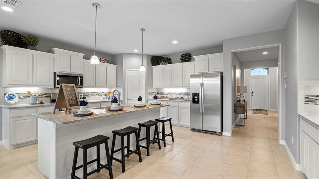 400 REGATTA Azle, Texas 76020 - Acquisto Real Estate best mckinney realtor hannah ewing stonebridge ranch expert